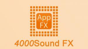 app-sound-fx