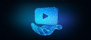 ویدیو مارکتینگ چه مزیتی دارد