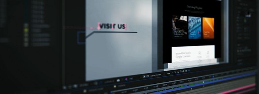 فیلمهای متحرک؛ گزینهای عالی برای ویدیو تبلیغاتی