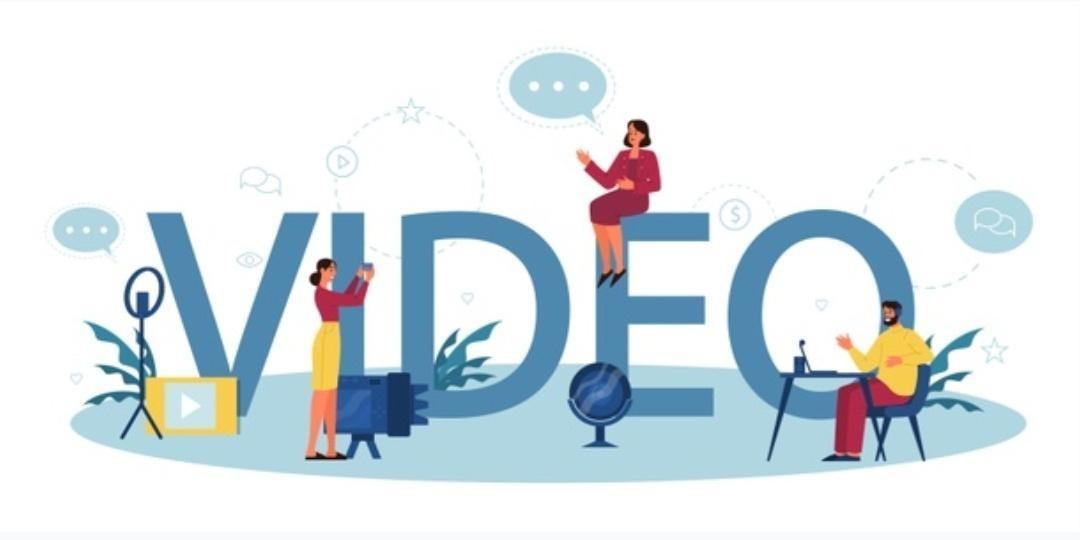 هفت نمونهی عالی از کمپینهای ویدیویی
