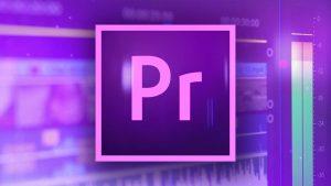 دانلود نرم افزار پریمیر (Adobe Premiere)