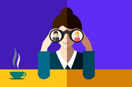 در ویدیومارکتینگ جستجوی مشتری را نادیده نگیرید