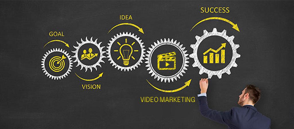 با کاهش اثربخشی بازاریابی سنتی و محبوبیت سرسام آور ویدیو، ویدیومارکتینگ یکی از ضروریات هر کسب و کار شده است.