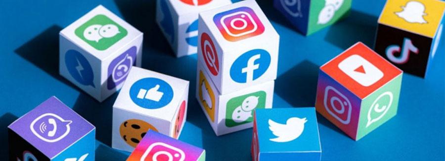 فیلمهای رسانههای اجتماعی در کار شما چه تاثیری دارد